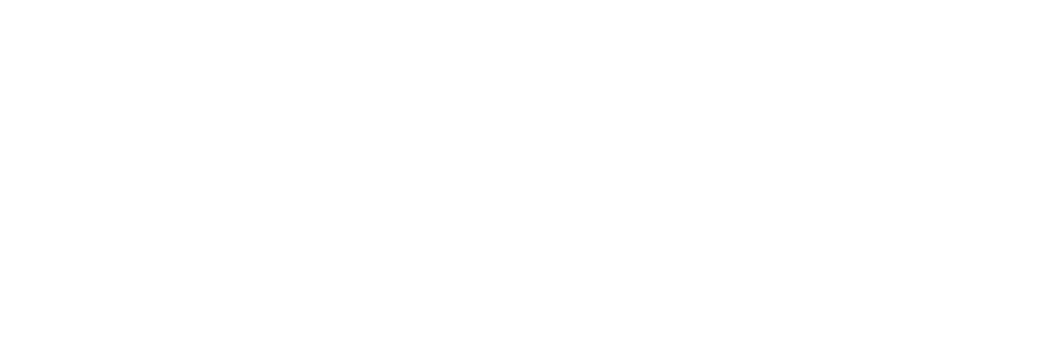4 Corners Relocation logo